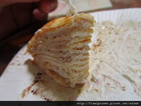 塔吉特千層蛋糕-牛奶-奶味香.jpg
