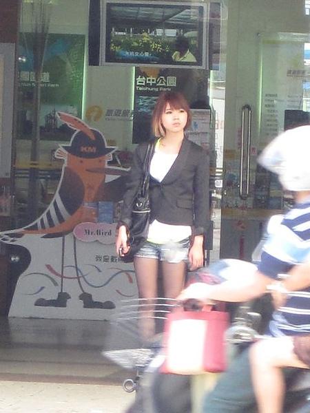 台中正妹-1-1.JPG
