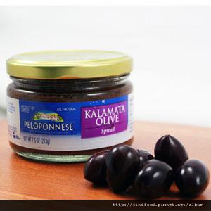 尋味市集希臘kalamata橄欖醬02.jpg