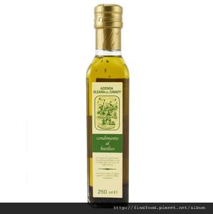 尋味市集義大利鮮榨羅勒橄欖油1.jpg
