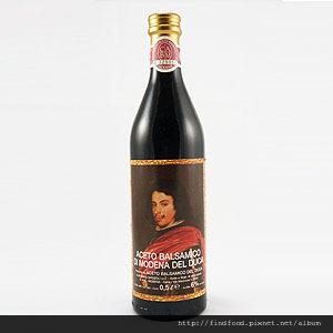 義大利公爵巴薩米克醋金蓋1.jpg