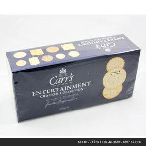 carrs mix01.jpg