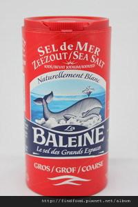 法國鯨魚牌紅罐粗海鹽1.jpg