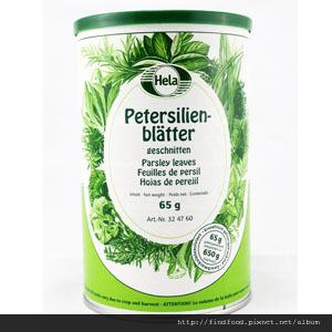 parsley01.jpg