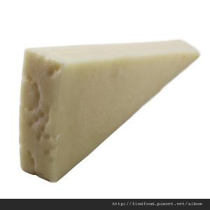 義大利佩克里諾乳酪Pecorino