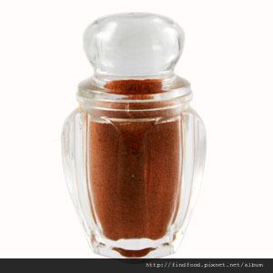 美國紐奧良綜合香料粉Cajun Spices