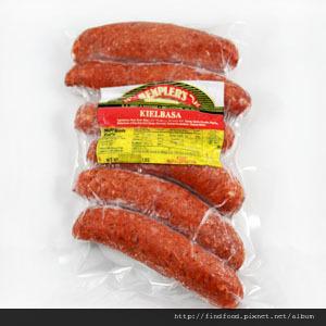 波蘭香腸1.jpg