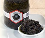 松露醬truffle-sauce.jpg
