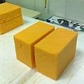 尋味市集紅切達乳酪Cheddar03.jpg