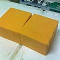 尋味市集紅切達乳酪Cheddar02.jpg
