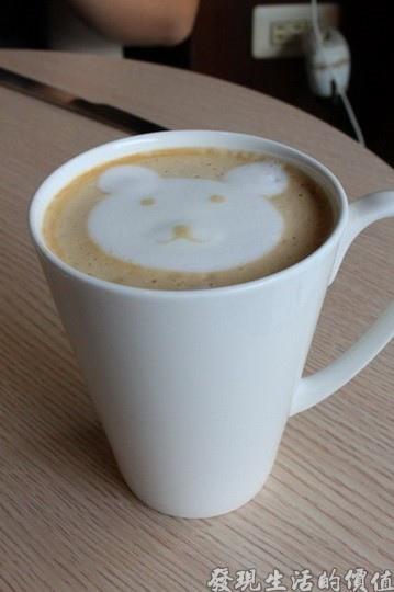 台南-蒂兒咖啡09