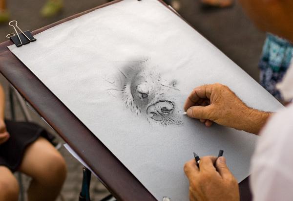 sketch-coffee.jpg