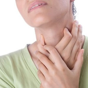 Enlarged-Tonsils.jpg