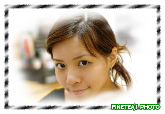 finetea05