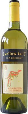 Yellow Tail Chardonnay 2010.jpg