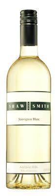 Shaw+Smith Sauvignon Blanc 2011.jpg