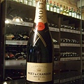 Moet & Chandon Imperial Champagne NV