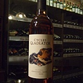 Cycles Gladiator Zinfandel Rose 2009