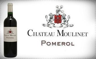 2006-Chateau-Moulinet-horz