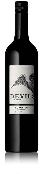 devilselbow