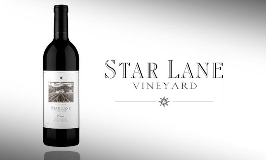 Star Lane 1