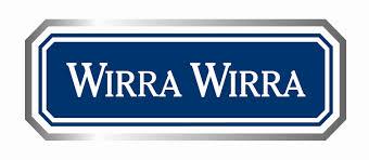 wirrawirra標誌