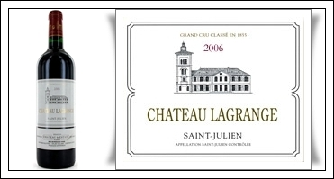 chateau-lagrange-saint-julien-france-10155235-horz