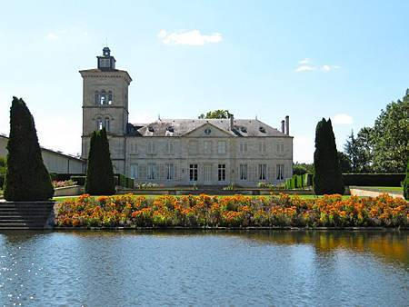 Saint_Julien_Chateau_Lagrange