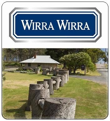 wirrawirra標誌-vert