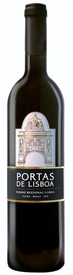 6葡萄牙波塔斯 (240x898)