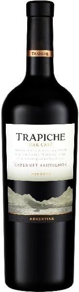 trapiche-oak-cask-cabernet-sauvignon-mendoza-argentina-10317160