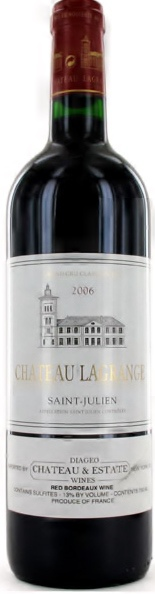 chateau-lagrange 2006 (2)