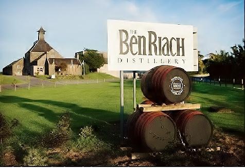 BenRiach (2)