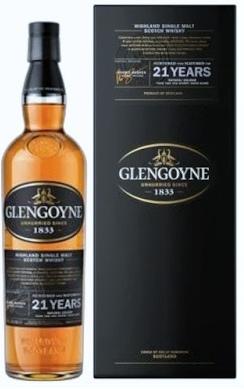 0315-2014Glengoyne