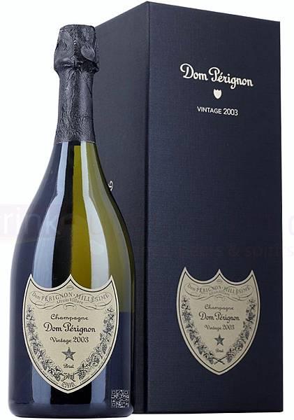 dom-perignon-2003-brut-vintage