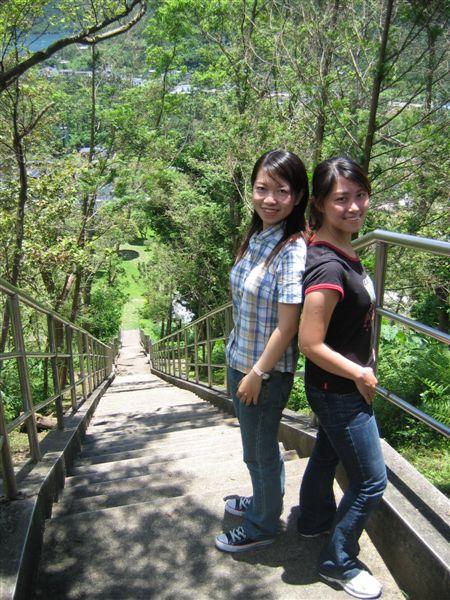 池南森林遊樂區