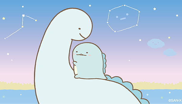 恐龍媽媽.png