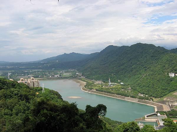 新竹旅遊推薦