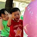 氣球博物館