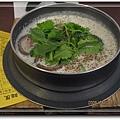 2006.6.6一番拉麵