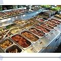 2006.6.8韓江烤肉
