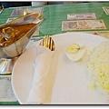 2006.4.16卡利亞咖哩