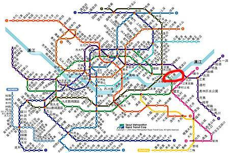 Seoul-subway-Chinese_fanti.jpg