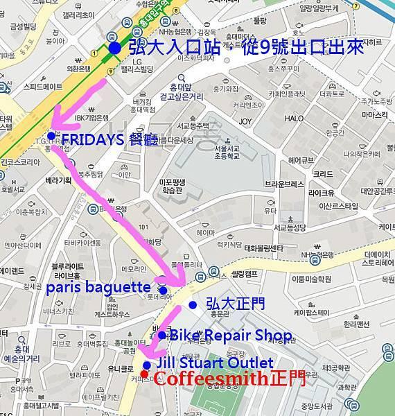 大區地圖+路線.jpg