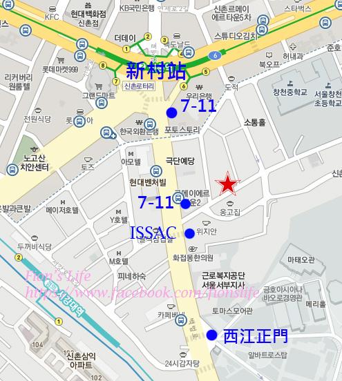 Gary雞地圖.jpg