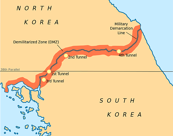 640px-Korea_DMZ.jpg.png