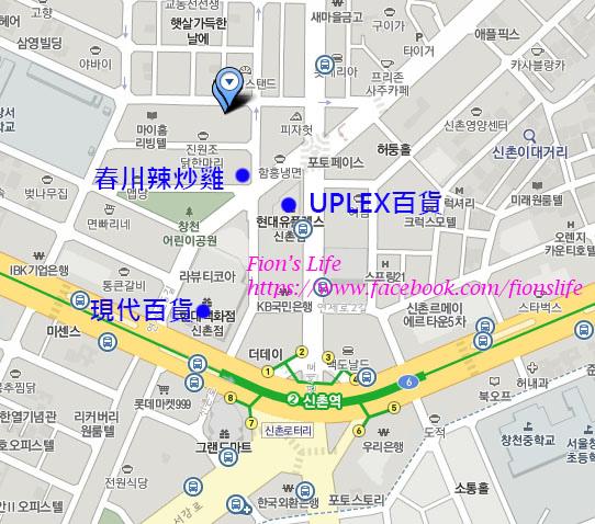 新村店地圖.jpg