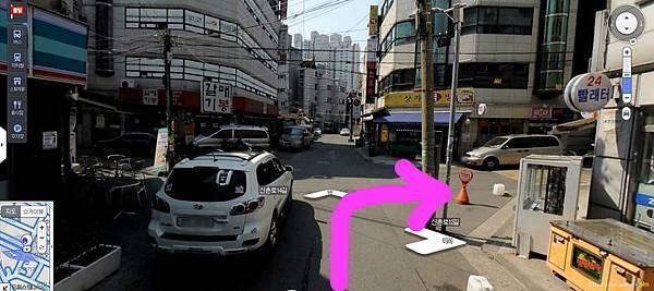 route_1.jpg