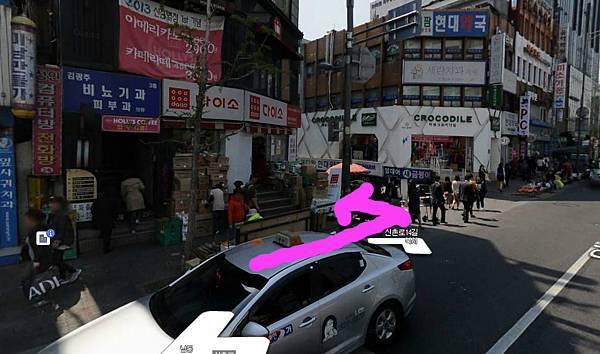 route_2.jpg