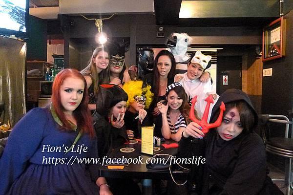 Fan page _2014.10.29_4.JPG